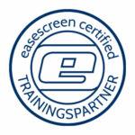 easescreen - Contentmanagement - Schulung
