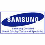 Samsung Magic Info - Digital Sigange Content Management Software